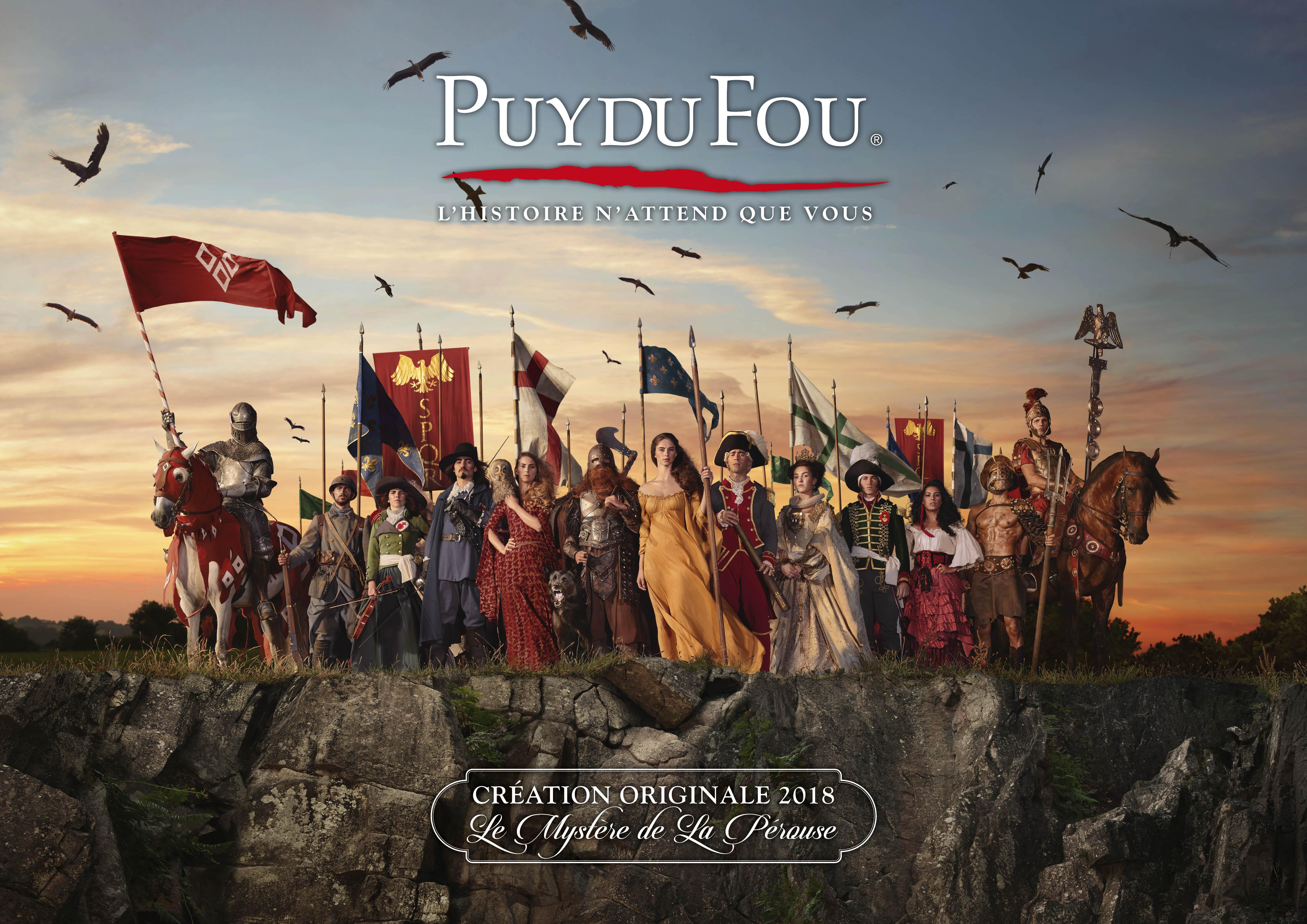 Puy-du-fou-2018